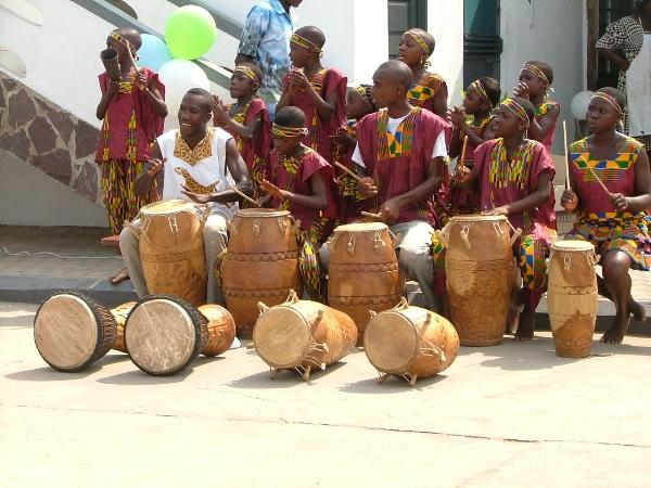 external image Ghana%201.jpg